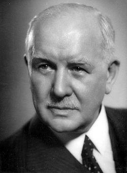 Lehár Ferenc (3)