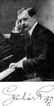 Lehár Ferenc (4)