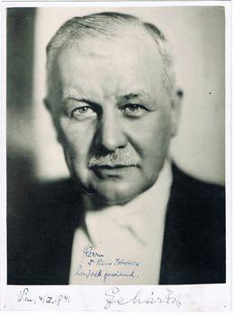 Lehár Ferenc (6)