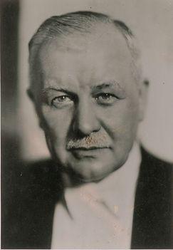 Lehár Ferenc (7)