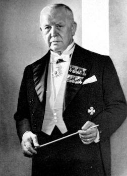 Lehár Ferenc (9)