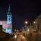 Ato_bratislava_nightshot_of_martin_cathedral