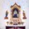 CIGLÉD Szűz Anya oltár
