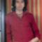 Neil Diamond (8)