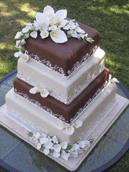 Csoda torta.... 1