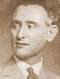 KIRÁLY  ERNŐ  1884  -  1954 ..