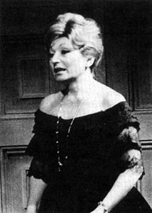 Kohut Magda