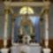 CSÉRCS Szűz Mária oltár