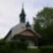 CSÉRCS templom