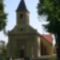 CSÖPÖNY templom