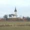 CSÜTÜRTÖKHELY templom