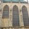CSÜTÜRTÖKHELY templom ablakok