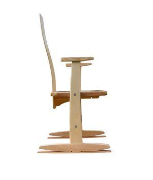 ergonomikus szék (faktúra)