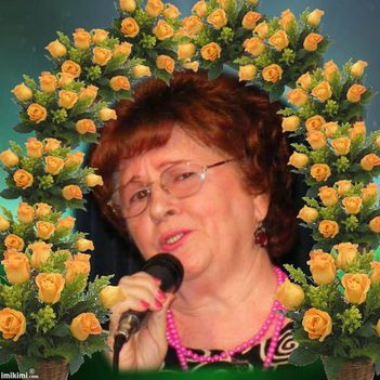 Radnai Éva képei. 3
