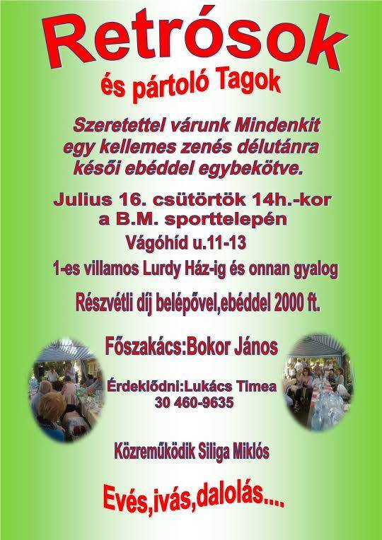 http://pctrs.network.hu/clubpicture/1/9/3/7/_/retrosok_es_partolo_tagok_1937197_4655.jpg