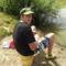A Gyöpi tónál 10