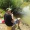 A Gyöpi tónál 11