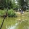 A Gyöpi tónál 14