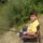 A_gyopi_tonal_1_1938683_2307_t