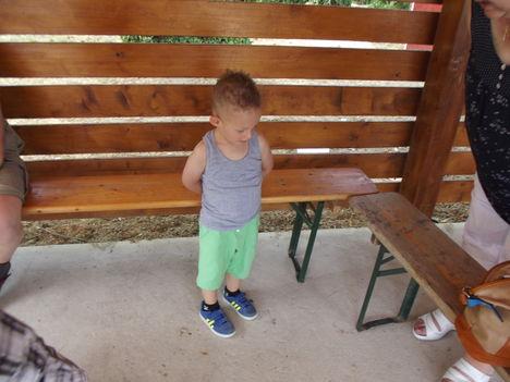 A Gyöpi tónál 3