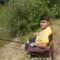 A Gyöpi tónál 4