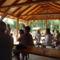 A Gyöpi tónál 7