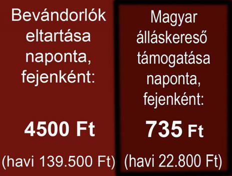 c3e0f459adcc4ed5c285ea3c0461162b
