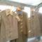 Katonai egyenruhák