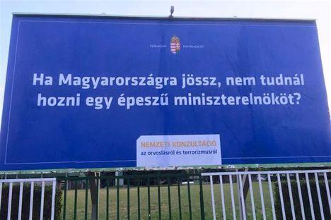miniszterelnok-hir24_hu