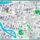 Nasoni_map_1938502_9864_t