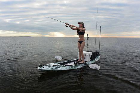 Tengeri horgászat-076