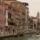 Velencei_rio_1938675_1910_t