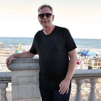 andy-fletcher-sitges