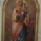 BÁCSKERESZTÚR Szűz Mária