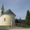 BADAFALVA templom 1