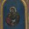 BARÁTFALVA Nagyboldogasszony templom festmény