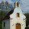 BARÁTFALVA Szűz Mária kápolna