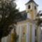 DÉNESD templom