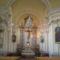 DÉNESD templom belső