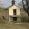 DÉNESFALVA kápolna