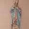 DÉNESFALVA Szűz Mária szobor
