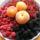 Marcsi gyümölcsei