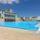 Miskolc, Selyemréti strandfürdő