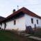 30. KOMLÓSKA ház