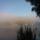 A szépséges Arlói tó
