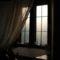 Ablakom...ablakom