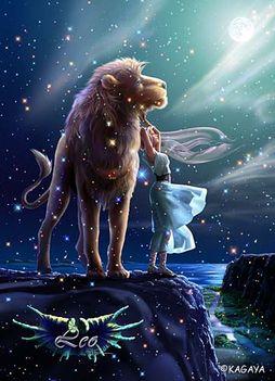 Asztrológia 4