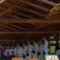 Csángó szentmise a kontumáci kápolnánál