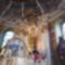 Csiksomlyói Szűzanya kegyszobor