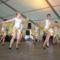 Diamond majorett és tánc csoport 8